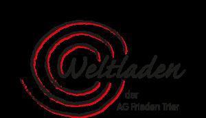 weltladen-logo_4C-(1)